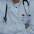 Sağlık Bakanlığı personel alımı tercih işlemleri bugün sona eriyor