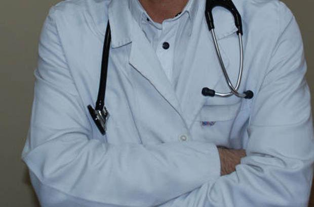 ÖSYM Sağlık Bakanlığı