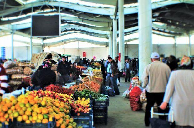 İstanbulluya yüzde 20 fiyat artışı!