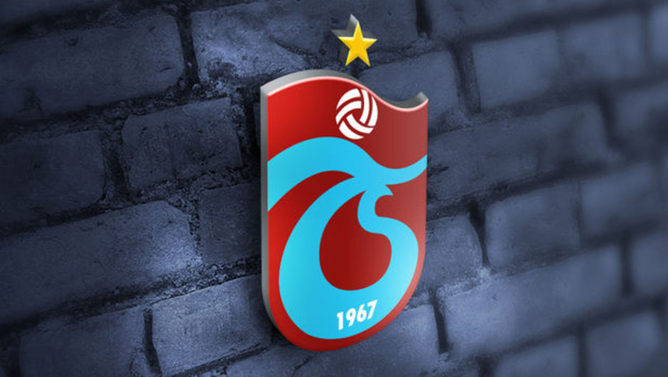 Trabzonspor Necmi Perekli