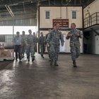 İncirlik Üssü'nde Musul operasyonu hazırlığı