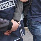 Türk Telekom'da Bylock operasyonu: 20 kişi hakkında gözaltı kararı