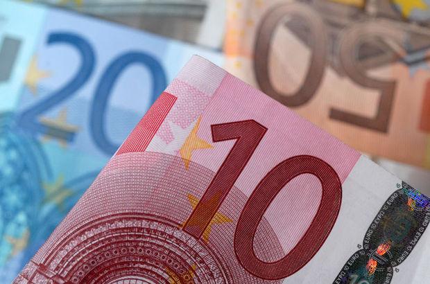 Garanti Bankası 100 milyon Euro kredi aldı