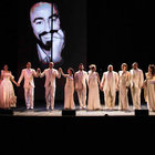 Belcanto The Luciano Pavarotti Heritage, İstanbul'da!