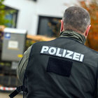Almanya'da bir Türk eşini vurup intihar etti