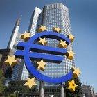 Gözler Avrupa Merkez Bankası'nın toplantısında!