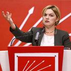 "CHP'den MHP'ye ""mahçup başkancılar"" tepkisi"