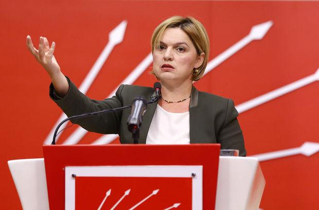 "MHP'ye ""mahçup başkancılar"" tepkisi"