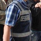 Ankara'da FETÖ operasyonu: 27 işadamı hakkında gözaltı kararı