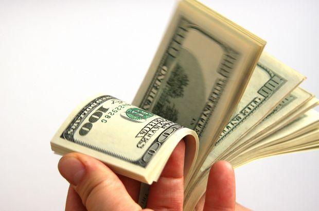 Dolarda sert düşüş! Borsa 80 bine dayandı