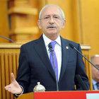 Kemal Kılıçdaroğlu: Darbenin siyasi ayağı hala bir kara kutu