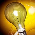 İstanbul'da 18 ilçede elektrik kesintisi!