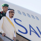 Suudi Arabistan'dan tarihin en büyük devlet tahvili borçlanması