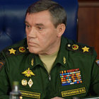 Rusya Genelkurmay Başkanı: Gördüğünüz yerde öldürün!