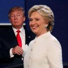 ABD Başkanlık seçimi öncesi son tango!