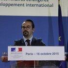 Paris'te düzenlenecek Musul toplantısına İran da davet edildi