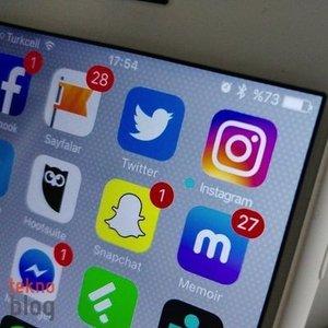 Instagram'da popüler misiniz?