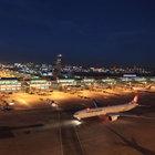 Antalya Havalimanı'nda 300 özel güvenlikçi işten çıkartıldı