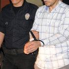 Kars'taki terör operasyonunda 10 tutuklama