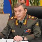 Rusya: Musul'u 24 saat izliyoruz