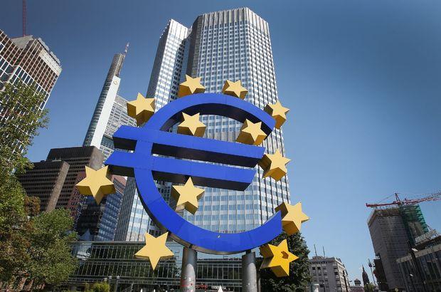 Avrupa Merkez Bankası faiz kararı
