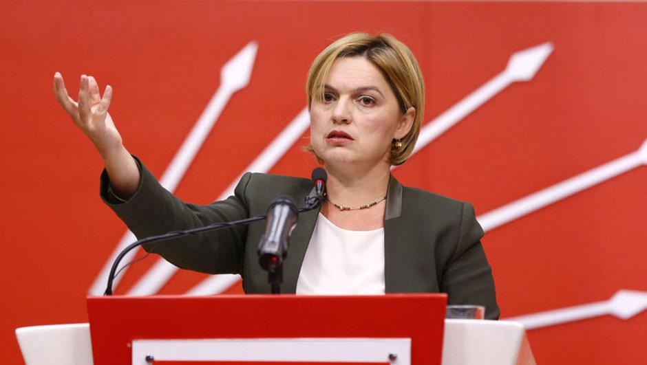Selin Sayek Böke