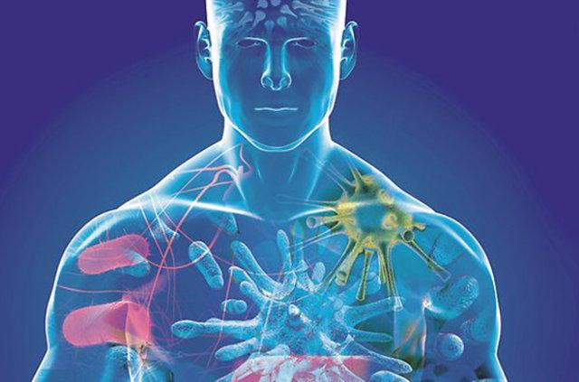 Vücudumuzdaki yeni organ!