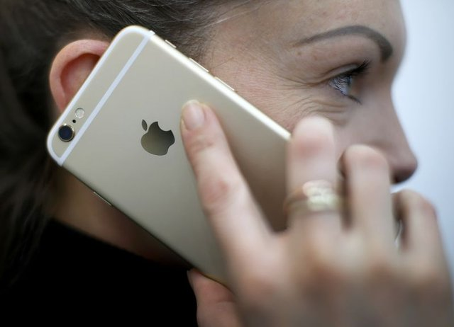 Apple yeni ürünlerini tanıtacak