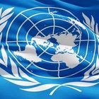 BM'DEN ATEŞKES ÇAĞRISI