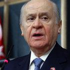 Devlet Bahçeli, 10 İlçe Başkanını daha görevden aldı