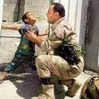 Musul'da çembere alınan DEAŞ son kozlarını oynuyor