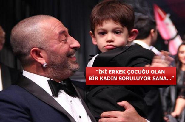 Oğlun Kemal'i de bu zihniyetle mi yetiştiriyorsun?