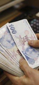Devlet yeni yılda 20,3 milyar lira harç toplayacak