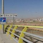 Konya 3. Ana Jet Üssünde 47 gözaltı kararı