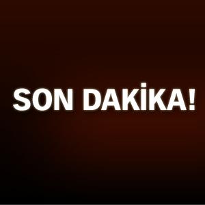 TSK: Afrin'den Hatay'a 5 havan mermisi atıldı