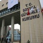 CHP'den muhtarların SGK primi için kanun teklifi