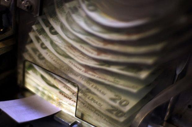 Bankacılık sektörü kredi hacmi