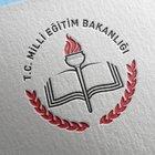 MEB, YURT DIŞINA TOPLAM 900 ÖĞRENCİ GÖNDERECEK