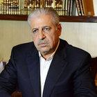 IRAK'TA ŞOK TUTUKLAMA KARARI!