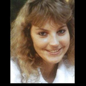 Öldürdüğü karısını 24 yıl fıçıda sakladı!