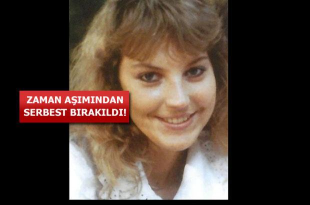 Almanya'da öldürdüğü eşini 24 yıl fıçıda saklayan adam serbest