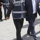 Turkey: Police arrest 40 military officers in FETO probe