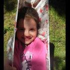 Kızak kazasında kızını kaybeden annenin 15 yıl hapsi isteniyor
