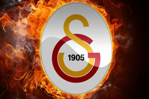 Adnan Öztürk Dursun Özbek Galatasaray