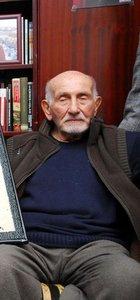 Duayen gazeteci Altemur Kılıç vefat etti