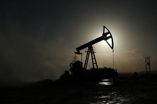Dünya Bankası Petrol