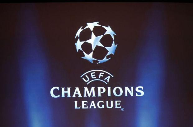 UEFA'dan Şampiyonlar Ligi için flaş açıklama