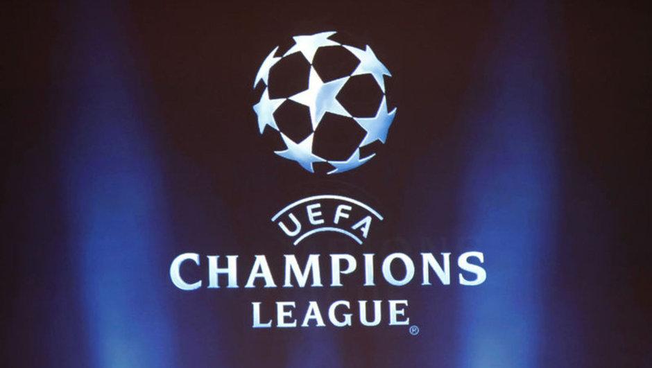 UEFA Şampiyonlar Ligi Aleksander Ceferin