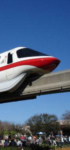 İBB havaray ve metro projeleri için düğmeye bastı