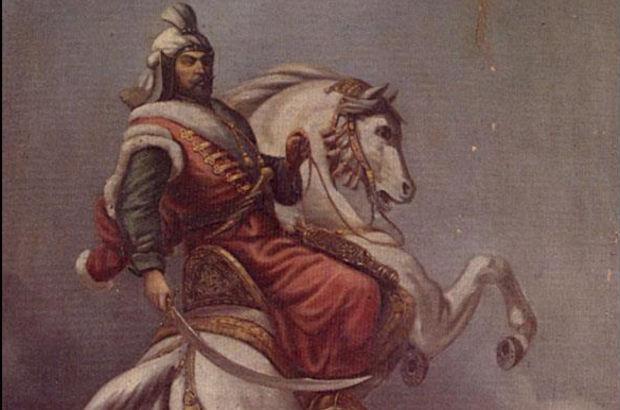 Osmanlı padişahlarının günümüze ışık tutacak unutulmaz sözleri
